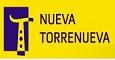 Oferta inmobiliaria de INMOBILIARIA NUEVA TORRENUEVA en Fotocasa.es