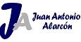 JUAN ANTONIO ALARCON