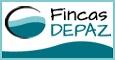 Oferta inmobiliaria de FINCAS DEPAZ en Fotocasa.es