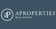 Oferta inmobiliaria de APROPERTIES REAL ESTATE Nº Aicat 6388 en Fotocasa.es