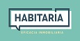 Oferta inmobiliaria de HABITARIA EFICACIA INMOBILIARIA en Fotocasa.es