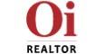 Oferta inmobiliaria de Oi Realtor en Fotocasa.es