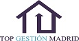 TOP GESTION MADRID S.L. Real Estate stock in Fotocasa.es