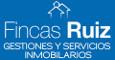 Oferta inmobiliaria de FINCAS RUIZ ZARAGOZA en Fotocasa.es