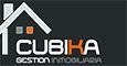 Oferta inmobiliaria de CUBIKA GESTION INMOBILIARIA en Fotocasa.es