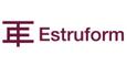 Immobilienangebot von ESTRUFORM in Fotocasa.es