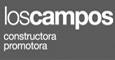 Immobilienangebot von CONSTRUCCIONES LOS CAMPOS in Fotocasa.es