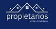 Oferta inmobiliaria de IPROPIETARIOS en Fotocasa.es