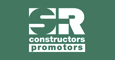 SR CONSTRUCTORS PROMOTORS Real Estate stock in Fotocasa.es