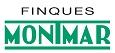Oferta inmobiliaria de FINCAS MONTMAR, S.L en Fotocasa.es