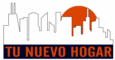 Oferta inmobiliaria de TU NUEVO HOGAR  en Fotocasa.es
