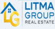 LITMA GROUP REAL ESTATE, S.L.