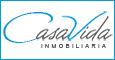 Oferta inmobiliaria de CASAVIDA INMOBILIARIA en Fotocasa.es