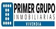 Immobilienangebot von PRIMER GRUPO VIVENDIA in Fotocasa.es