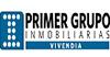 PRIMER GRUPO VIVENDIA Real Estate stock in Fotocasa.es