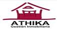 ATHIKA GESTION INMOBILIARIA