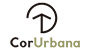 Oferta inmobiliaria de CorUrbana en Fotocasa.es