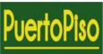 Oferta inmobiliaria de PUERTO PISO en Fotocasa.es