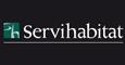 Immobilienangebot von SERVIHABITAT SERVICIOS INMOBILIARIOS in Fotocasa.es