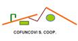 Immobilienangebot von COFUNCOVI in Fotocasa.es