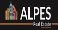 Oferta inmobiliaria de ALPES SERVICIOS INMOBILIARIOS MALAGA en Fotocasa.es