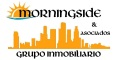 Oferta inmobiliaria de MORNINGSIDE & ASOCIADOS S.L. en Fotocasa.es