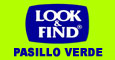 LOOK & FIND PASILLO VERDE