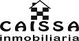 Oferta inmobiliaria de INMOBILIARIA CAISSA en Fotocasa.es