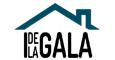 Oferta inmobiliaria de IDELAGALA en Fotocasa.es