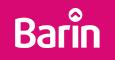 Oferta inmobiliaria de BARIN MEDIACION INMOBILIARIA en Fotocasa.es