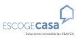 Oferta inmobiliaria de ABANCA en Fotocasa.es