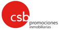 CSB PROMOCIONES INMOBILIARIAS Real Estate stock in Fotocasa.es