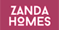 ZANDA HOMES Real Estate stock in Fotocasa.es