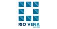 Immobilienangebot von GRUPO INMOBILIARIO RIO VENA in Fotocasa.es