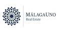 Oferta inmobiliaria de MALAGA UNO REAL ESTATE en Fotocasa.es