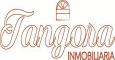 Oferta inmobiliaria de TANGORA INMOBILIARIA en Fotocasa.es