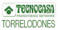 TECNOCASA TORRELODONES