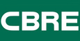 CBRE REAL STATE
