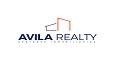 Oferta inmobiliaria de AVILA REALTY en Fotocasa.es
