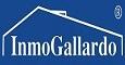 Oferta inmobiliaria de INMOGALLARDO RINCON DE LA VICTORIA en Fotocasa.es