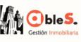 Oferta inmobiliaria de ABLES GESTION en Fotocasa.es