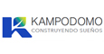 KAMPODOMO Real Estate stock in Fotocasa.es