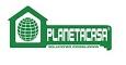 Oferta inmobiliaria de PLANETACASA FUENTE OLLETAS en Fotocasa.es