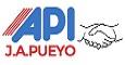 API J.A PUEYO