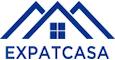 Oferta inmobiliaria de Expatcasa en Fotocasa.es