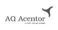 AQ ACENTOR Real Estate stock in Fotocasa.es