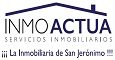 Oferta inmobiliaria de INMOACTUA SAN JERONIMO en Fotocasa.es
