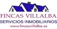 Oferta inmobiliaria de FINCAS VILLALBA en Fotocasa.es