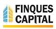 Oferta inmobiliaria de FINQUES CAPITAL en Fotocasa.es