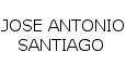 Oferta inmobiliaria de José Antonio Santiago en Fotocasa.es